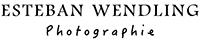 Esteban Wendling - Photographie